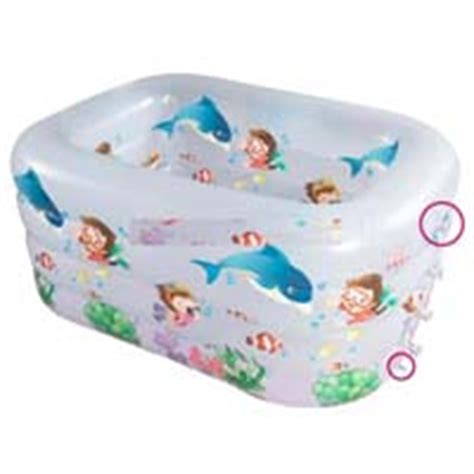 Bathtub For Baby India by Baby Bath Tub Manufacturers Suppliers Exporters In India