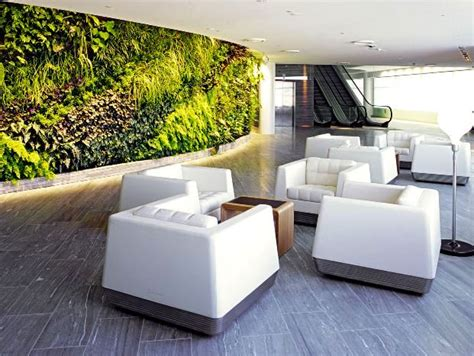 design interior nature natural elements 171 experience within professional contexts
