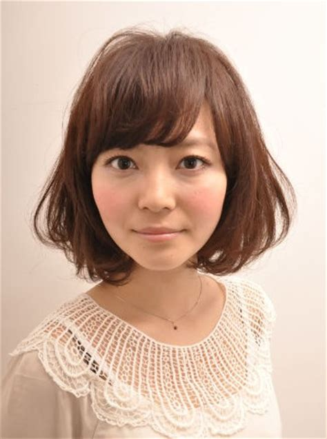 traditional japanese hairstyles for short hair popular short japanese hairstyle for women hairstyles weekly