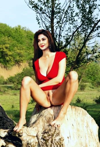 jennifer winget Nude Showing Boobs And Pussy And Shagging Fake Page 2 Sex Baba