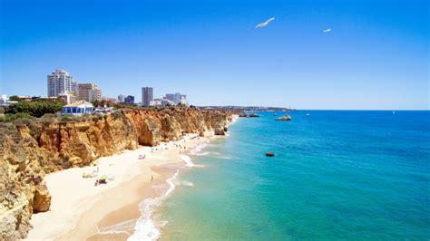 best beaches portugal top 2017 best beaches in portugal