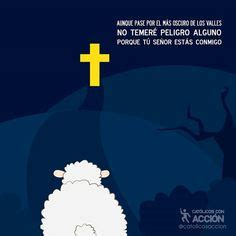 Imagenes Catolicos En Accion | love on pinterest dios amor and frases