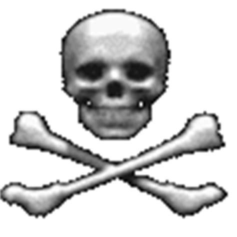 imagenes gif haciendo ejercicio dibujos animados de esqueleto ejercicio gifs de esqueleto