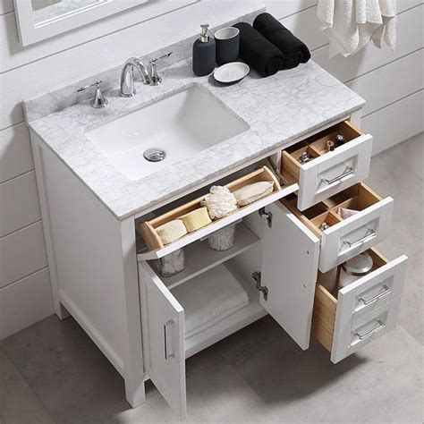 innovative bathroom ideas 150 besten innovative bathroom storage ideas for small