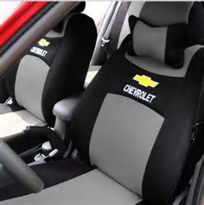 Car Seat Covers For Chevy Cruze 2017 Chevrolet Spark Car Seat