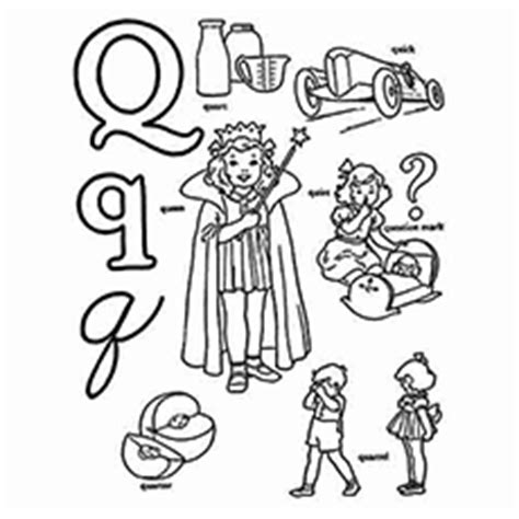 colors that start with q words that begin with the letter q tomyumtumweb