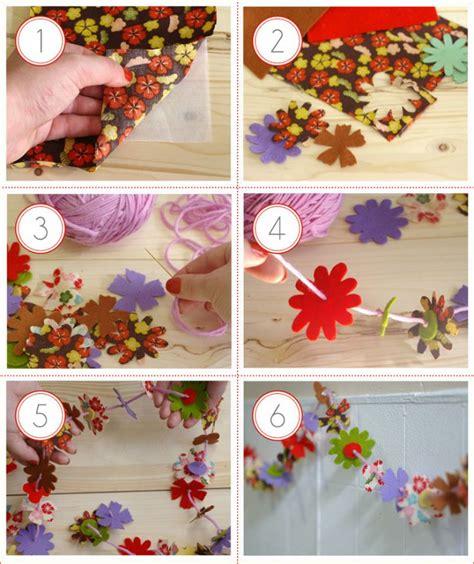 fabric crafts top 10 genius fabric crafts
