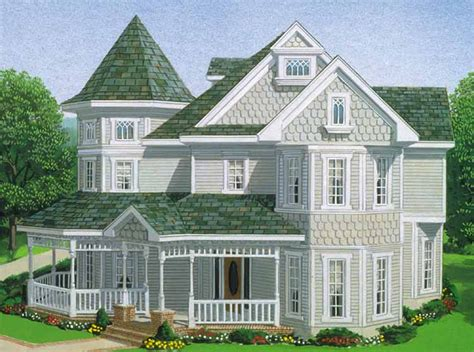 victorian tiny house floor plans southern victorian house small victorian cottage house plans home with garage