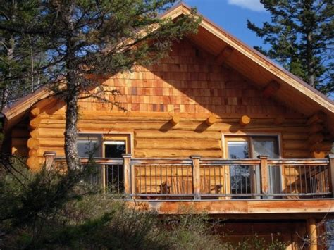 Cabins In Montana For Rent by The 8 Best Cabins For Rent In Montana