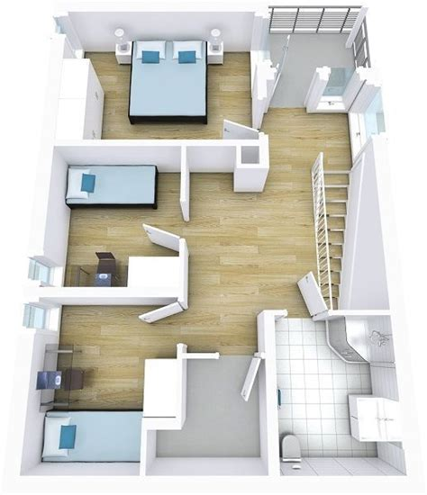roomsketcher pro 127 best images about home building with roomsketcher on home design