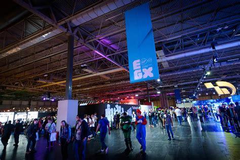convention 2017 birmingham egx 2017 tickets go on sale next week use a potion