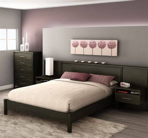 bedroom furniture sets queen size queen size bedroom sets for the large bedroom