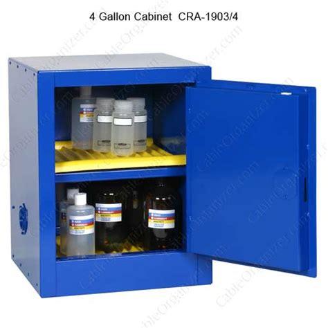 Acid Storage Cabinet Eagle Manufacturing Acid Corrosive Storage Cabinets Cableorganizer