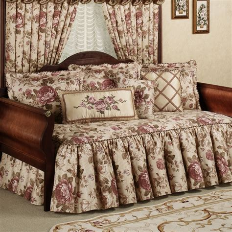 daybed comforter sets daybed covers luxury and stylish daybed sets