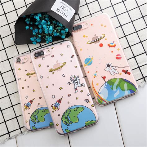 Softcase Ultra Slim Astronot Astronaut Soft Caing Iphone 6 Plus buy wholesale hindenburg airship from china hindenburg airship wholesalers aliexpress