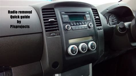 nissan np300 wiring diagram wiring diagram