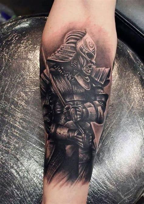 Tätowierung Unterarm Motive by Tattoos Unterarm Innenseite Sleepless62 Unterarm