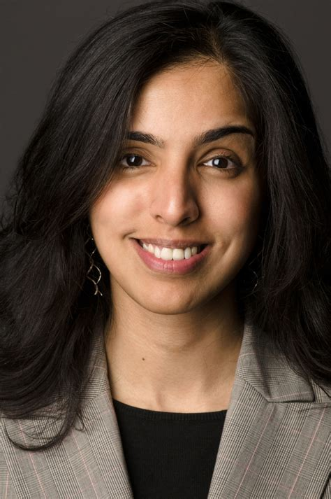 Npr On Md Mba by P D Soros Fellowship For New Americans Meet The Fellows