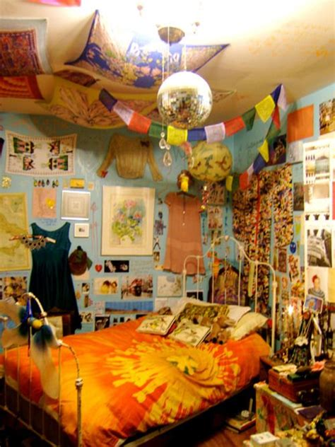 hippie teenage bedroom ideas 169 best images about hippy gypsy on pinterest