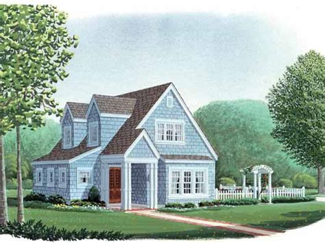 cape style home plans cape cod house plan 3 bedrooms 2 bath 1281 sq ft plan