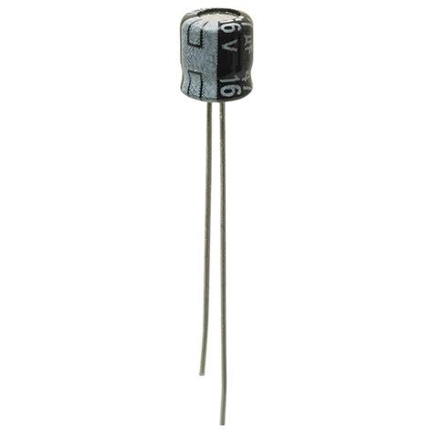0 47uf capacitor 47uf 50v low esr smd capacitor 1k