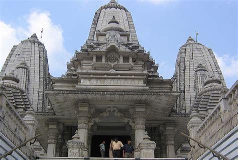 Entrance For Mba In Andhra Pradesh by Photo Gallery Of Birla Mandir Hyderabad Explore Birla