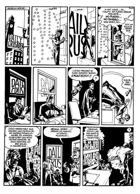 imagenes de batman a blanco y negro con c de arte el glorioso blanco y negro