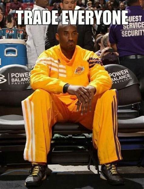 Lakers Meme - 2012 13 nba thoughts vol 8 the knicks are hot but it