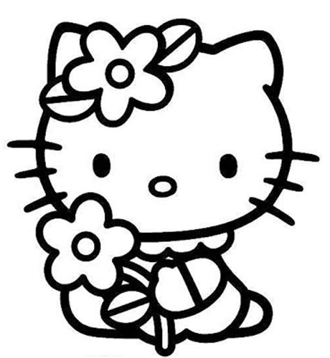 emo hello kitty coloring pages fustianed hello kitty coloring emo