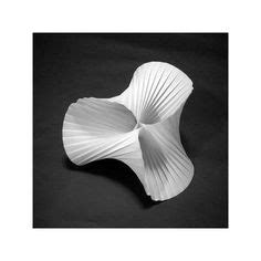 Origami Tessellations Awe Inspiring Geometric Designs - origami on origami origami flowers and