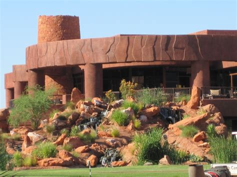 entrada in st george utah the escapes at entrada entrada at snow canyon homes for sale