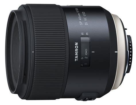best tamron lenses 11 best tamron lenses for 2017