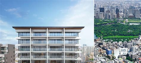 Japan Apartment Cost New Apartment Prices In Tokyo Up 25 In January Japan