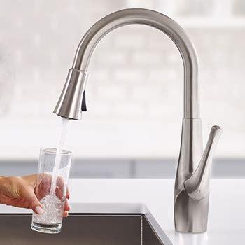 water filter faucet kabter healthy faucet water filter inspiring water faucet gallery best ideas exterior