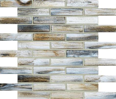 shimmer glass accent tile arizona tile