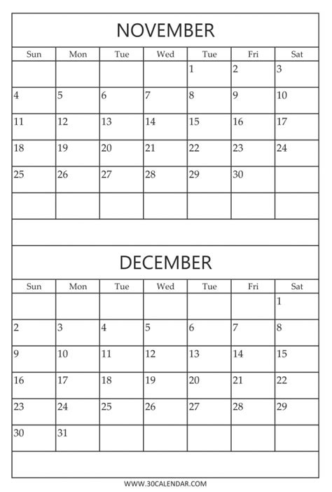 weekly calendar 2018 uk free printable templates for pdf