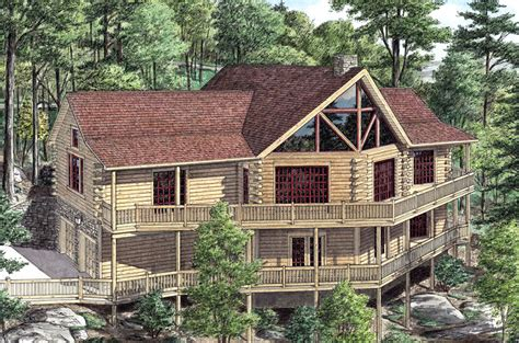 how to find a home builder how to find and work with a builder