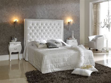 Oversized Headboards For Sale by Cool Headboards For Sale Large Image For Size
