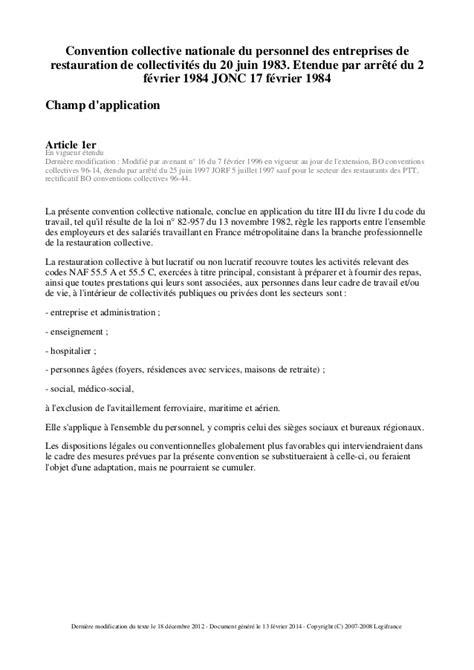 Convention Collective Bureaux D études Techniques Cabinets D Ingénieurs Conseils by Convention Collective Nationale Des Bureaux D 233 Tudes