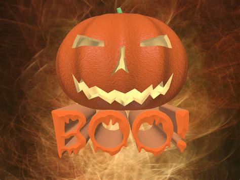 photoshop tutorial jack o lantern halloween photoshop brushes and tutorials tipsquirrel