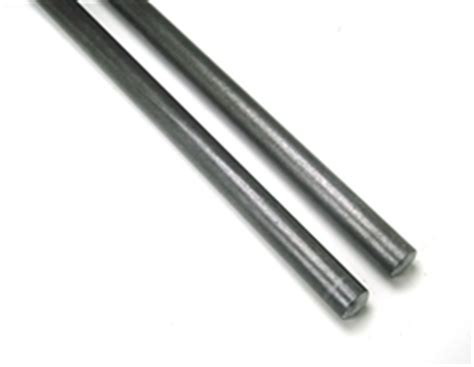 Garage Door Winding Rods by Torsion Winding Rods Set Of 2 For Overhead Door