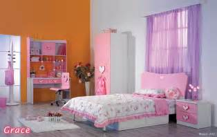 Female Bedroom Decorating Ideas Pics Photos Girls Bedroom Decorating Ideas