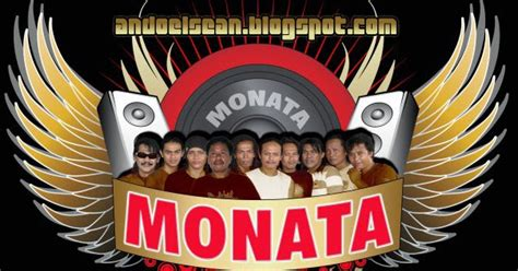 download lagu mp3 dangdut terbaru 2015 gratis download mp3 terbaru gratis dawnloud dangdut monata mp3