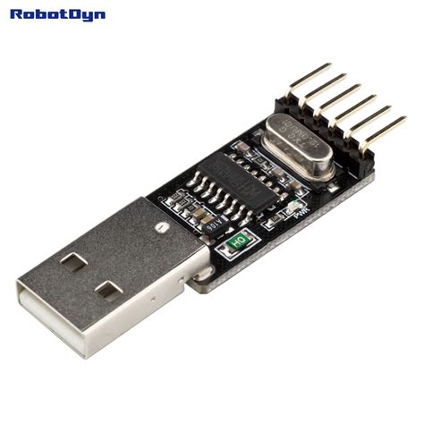 Usb To Ttl Converter aliexpress buy usb to ttl uart ch340 serial