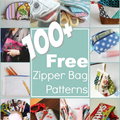free pattern lined zippered pouch 100 free zipper pouch patterns the sewing loft