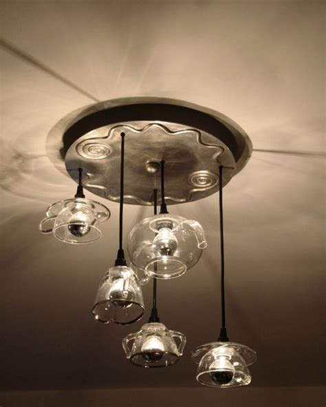 Pendant Lighting Ideas Electrical Wire Kits Make Your Own Make Your Own Light Fixture Hanging