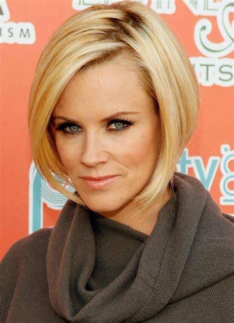 hay otros cortes de cabello de moda que combinados con rulos pueden moda de pelo corto para mujeres
