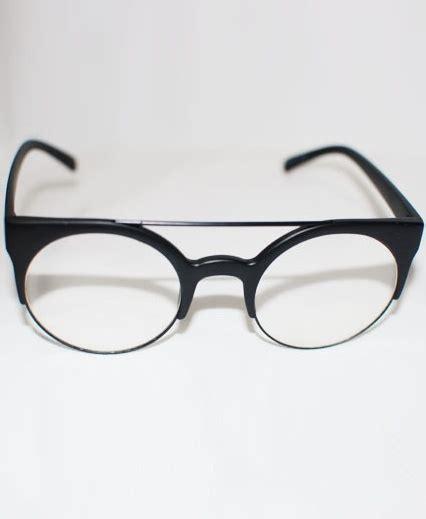 l shades baton rouge shades sunglasses baton rouge www panaust com au
