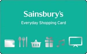 Gift Cards In Sainsburys - thegiftcardcentre co uk sainsburys gift card