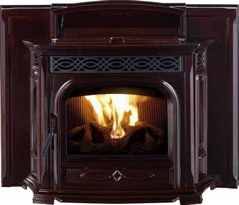 harman 52i pellet insert fireplaces by mace energy supply